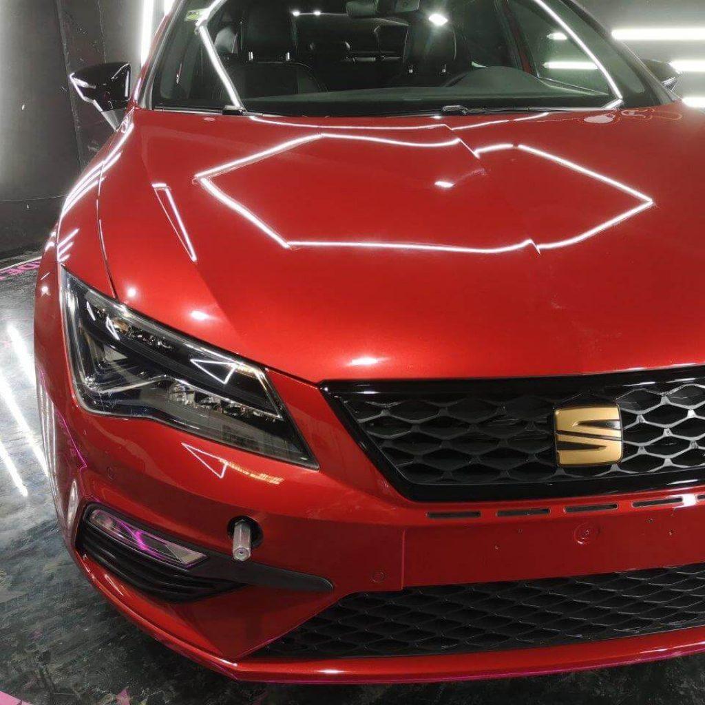 auto11